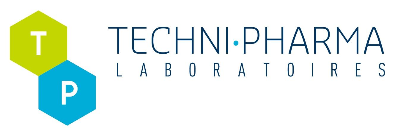 Techni Pharma