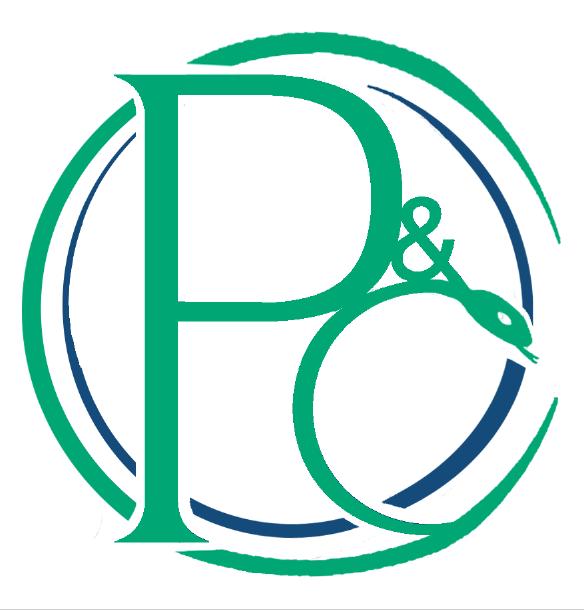 Pharm&Cie